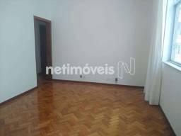 Apartamento para alugar com 3 dormitórios em Graça, Salvador cod:852114