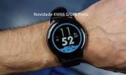 Imilab KW66 S/GPS Preto