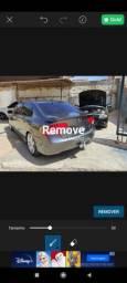 Vendo honda Civic 2007, manual , ZAP 33- * Washington