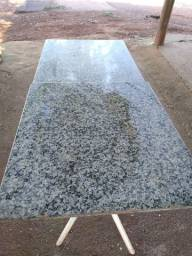 Mesas de granito