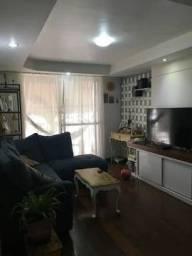 Título do anúncio: Apartamento à venda com 2 dormitórios em Laranjeiras, Rio de janeiro cod:33327