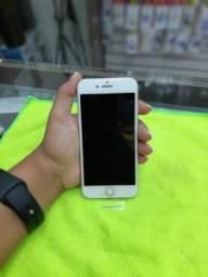 Título do anúncio: Iphone vitrine com bateria 100%