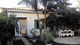 Título do anúncio: Cabo Frio - Casa de Condomínio - Peró
