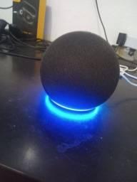 Título do anúncio: Echo Dot Alexa