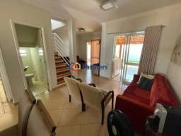 Título do anúncio: Casa em Condomínio para Venda em Ribeirão Preto, Bonfim Paulista, 3 dormitórios, 1 suíte,