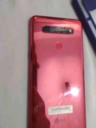 Vendo LG K51s