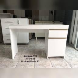 Mesa para estudos / home Office - ENTREGAMOS!
