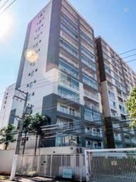 Título do anúncio: Apartamento com 1 dormitório à venda, 32 m² por R$ 276.000,00 - Belém - São Paulo/SP