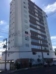 Título do anúncio: Apartamento de 3 ( três) dormitórios