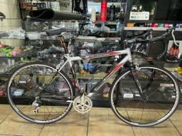 Bicicleta speed OX
