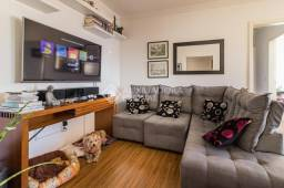 Título do anúncio: Apartamento à venda com 3 dormitórios em Tristeza, Porto alegre cod:93967