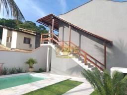 Título do anúncio: Loft com 1 dormitório para alugar, 40 m² por R$ 1.300,00/mês - Serra Grande - Niterói/RJ