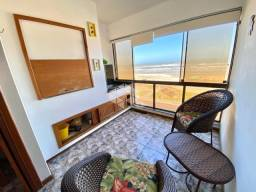 Título do anúncio: Apartamento à venda com 2 dormitórios em Zona nova, Capão da canoa cod:9897937