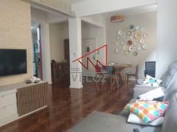 Título do anúncio: Apartamento à venda com 2 dormitórios em Botafogo, Rio de janeiro cod:LAAP22818