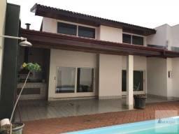 Título do anúncio: Casa para Venda em Marília, Residencial Vale Verde, 3 dormitórios, 3 suítes, 4 banheiros,