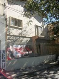 Título do anúncio: Belo Horizonte - Casa Comercial - Prado