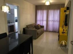Título do anúncio: Apartamento com 2 dormitórios à venda, 58 m² por R$ 410.000,00 - Cabo Branco - João Pessoa