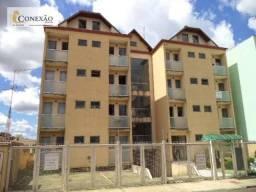 Título do anúncio: Kitnet residencial para locação, Jardim Lutfalla, São Carlos - KN0031.