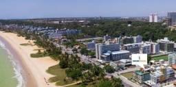 Título do anúncio: Apartamento com 2 dormitórios à venda, 69 m² por R$ 587.314 - Cabo Branco - João Pessoa/PB