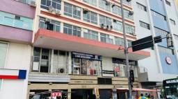 Título do anúncio: Excelente loja para aluguel de 84m² metros quadrados na Tijuca - Rio de Janeiro - RJ