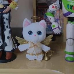 Título do anúncio: Angel Kitty - Designs Collection - Protótipo