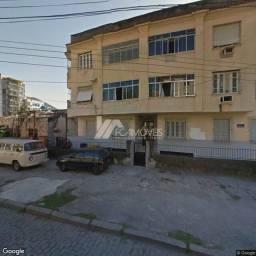 Título do anúncio: Apartamento à venda em Engenho novo, Rio de janeiro cod:694207