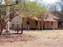 Título do anúncio: Chácara com 3 quartos em Monte Aprazível perto de Balduíno / Tanabi