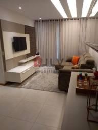 Título do anúncio: Niterói - Apartamento Padrão - Icaraí