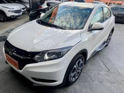 Honda / HR-V  EX 1.8 Aut 2018