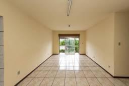 Apartamento para alugar com 3 dormitórios cod:15252