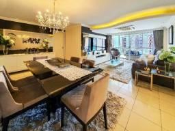 Título do anúncio: *MRA86366_Impecável!!! Apartamento_3 Quartos com 112m² a Venda