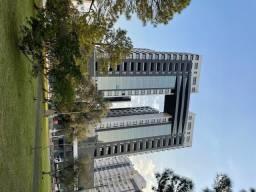 Título do anúncio: Apartamento de 3 dormitórios é vista definida para a Praça.