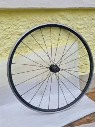 Roda Axais sport Speed