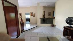 Casa com 4 dormitórios à venda, 283 m² por R$ 560.000,00 - Plano Diretor Sul - Palmas/TO
