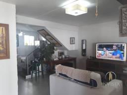 Título do anúncio: Casa com 2 dormitórios à venda, 76 m² por R$ 220.000,00 - Jardim Oceania - João Pessoa/PB