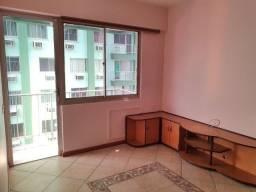 Título do anúncio: Apartamento para aluguel, 2 quartos, 1 vaga, Taquara - Rio de Janeiro/RJ