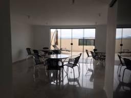 Título do anúncio: Apartamento com 2 dormitórios à venda, 70 m² por R$ 345.000,00 - Jardim Belvedere - Volta