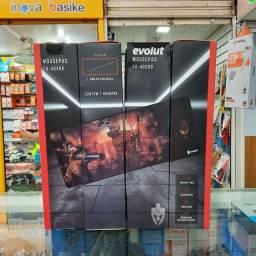 Título do anúncio: Mouse Pad Gamer Evolut 700x300x2mm