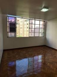 Apartamento Rua Constante Ramos