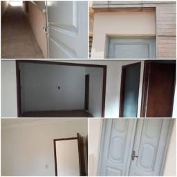 Apartamento Grande 450 reais perto da prefeitura em Gloria-PE