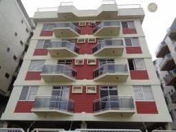 Título do anúncio: Cabo Frio - Apartamento Padrão - Algodoal