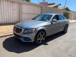 Título do anúncio: Mercedes ágio repasse