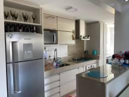 Título do anúncio: Apartamento para venda tem 75 metros quadrados com 3 quartos em Parque Amazônia - Goiânia