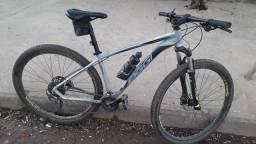 Título do anúncio: Bicicleta oggi 7.0 2021