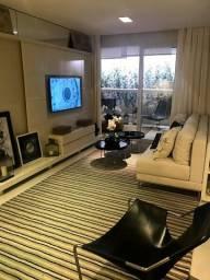 Título do anúncio: Apartamento à venda com 3 dormitórios em Barra da tijuca, Rio de janeiro cod:II-5480-13512