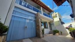 Título do anúncio: Casa com 1 dormitório à venda em Belo Horizonte