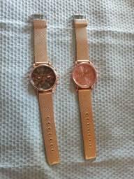 Relógio Gênova