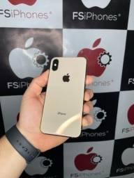 Título do anúncio: iPhone XS 64GB