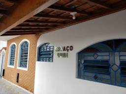 Título do anúncio: DS - Kitnet Mobiliada no Jardim São Dimas - Vila Rubi