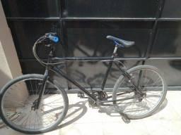 Título do anúncio: Bike punk